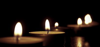 candles-209157