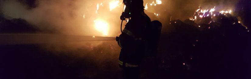 Brandværn2