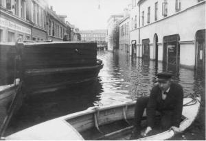 Carolinegade 1921_1