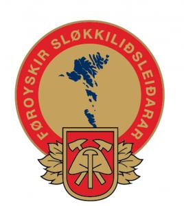 Logo FSL Færøerne