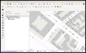 qgis-screenshot