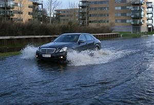 Oversvømmelse-300px