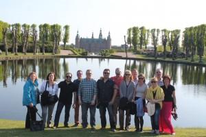 e-PPR afsluttende møde i DK