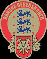 Danske Beredskaber