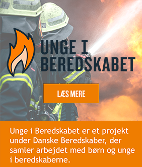 brandkadetter02